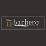 El Barbero Parrucchiere Uomo – Rende (CS)