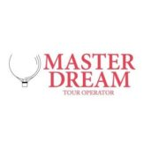1 Gold – Master Dream Tour Operator – Cosenza (CS)