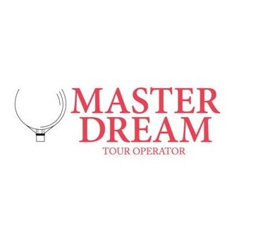 master-dream-tour-operator