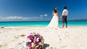Viaggi di nozze