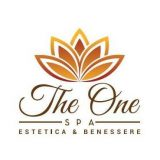 1 Gold – The One Spa – Cosenza (CS)