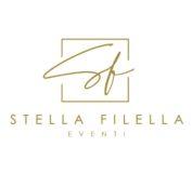 3 Gold – Stella Filella – Fuscaldo (CS)