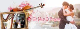 4 Silver – Le Muse d'Argento Professione Musica – Reggio Calabria (RC)