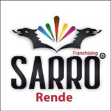 2 Gold – Pirotecnica Rende Sarro – Rende (CS)