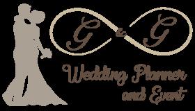 2 Gold – G&G Creations Wedding Planner