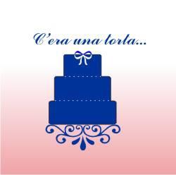 logo-cera-una-torta