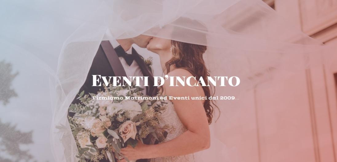 eventi-dincanto-foto-home-page
